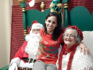 BHA  - Allie and Santa.JPG