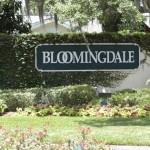 Bloomingdale-150x150