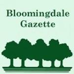Bloomingdale-Gazette-150x150