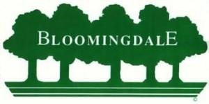 Bloomingdale-LOGO-300x150