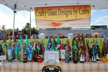 Crafty-Glass-Designs-by-Cathy-2-DM