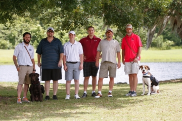 K9 Warriors Charity1-10, 2nd.jpg