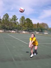 Volleyball3