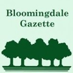 Bloomingdale-Gazette-150x150
