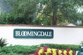 Bloomingdale-entry-sign