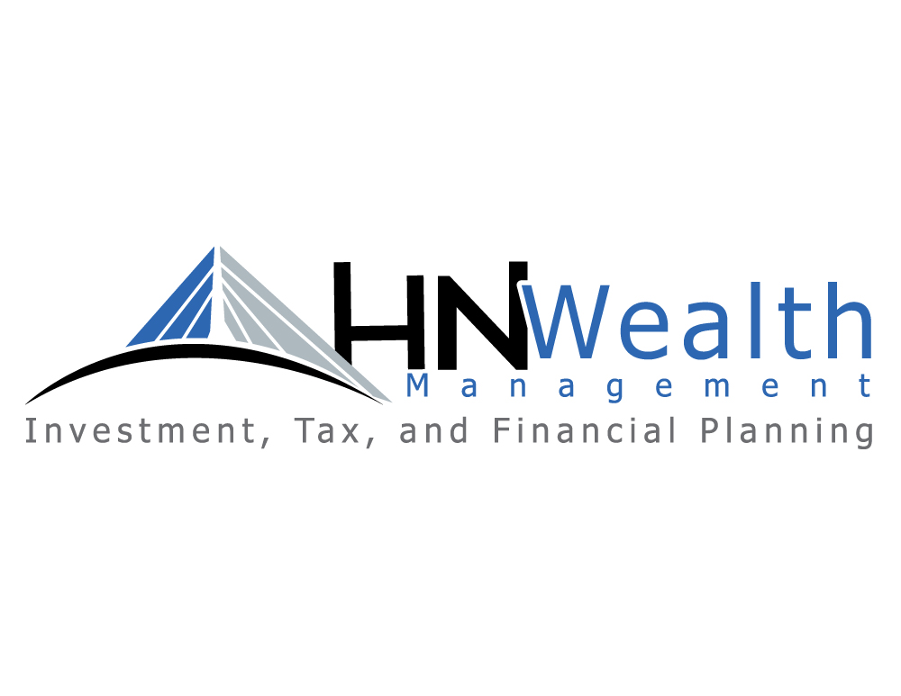 HN-WEALTH-logo-TAGLINE011018