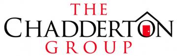 Chadderton Group logo