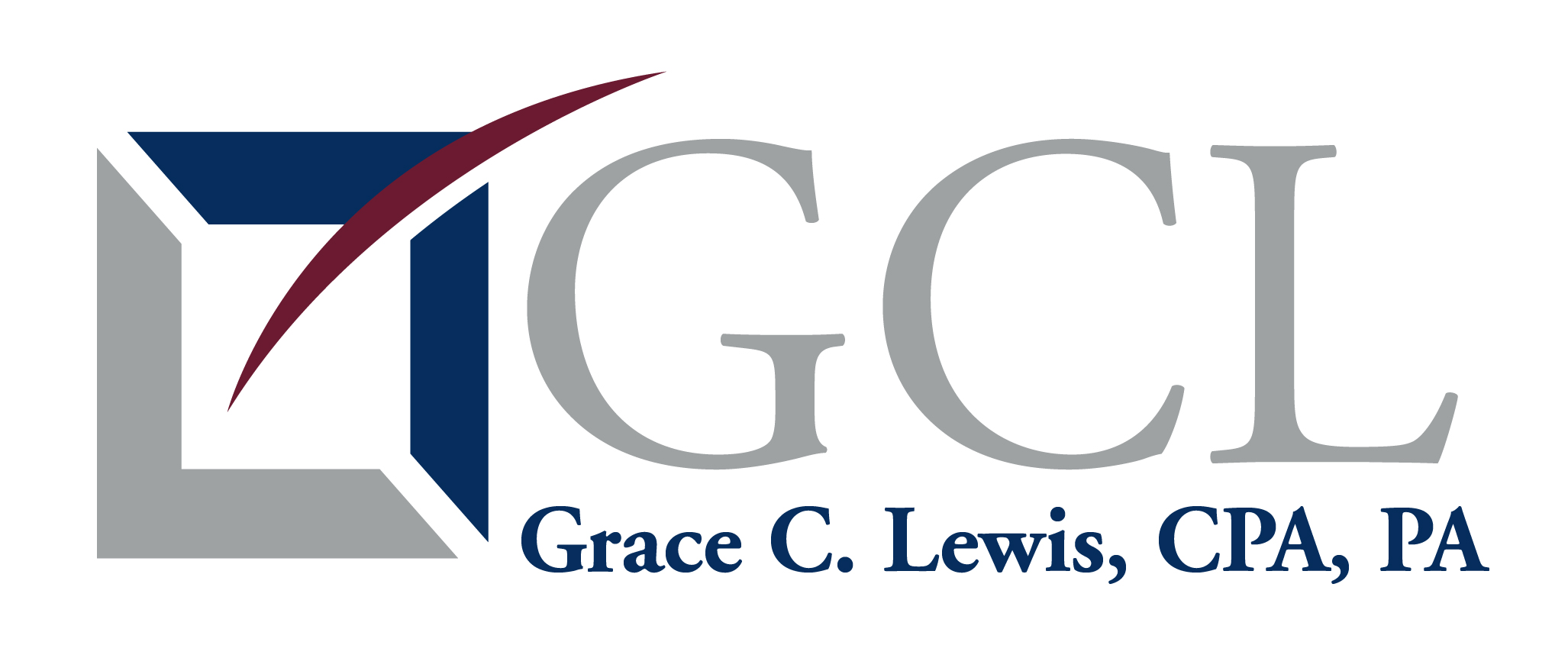 Community-Center-Grace-Lewis-GraceLewisLogo_Color-Copy