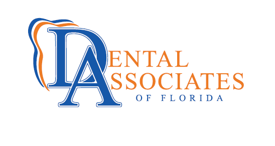 Dental Associates Web