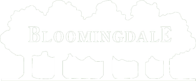 Bloomingdale Homeowners Association