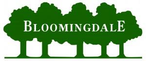 BHA Original Logo